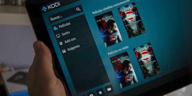 Image - 8 تطبيقات لمشاهدة التلفزيون مجانًا على جهاز Android