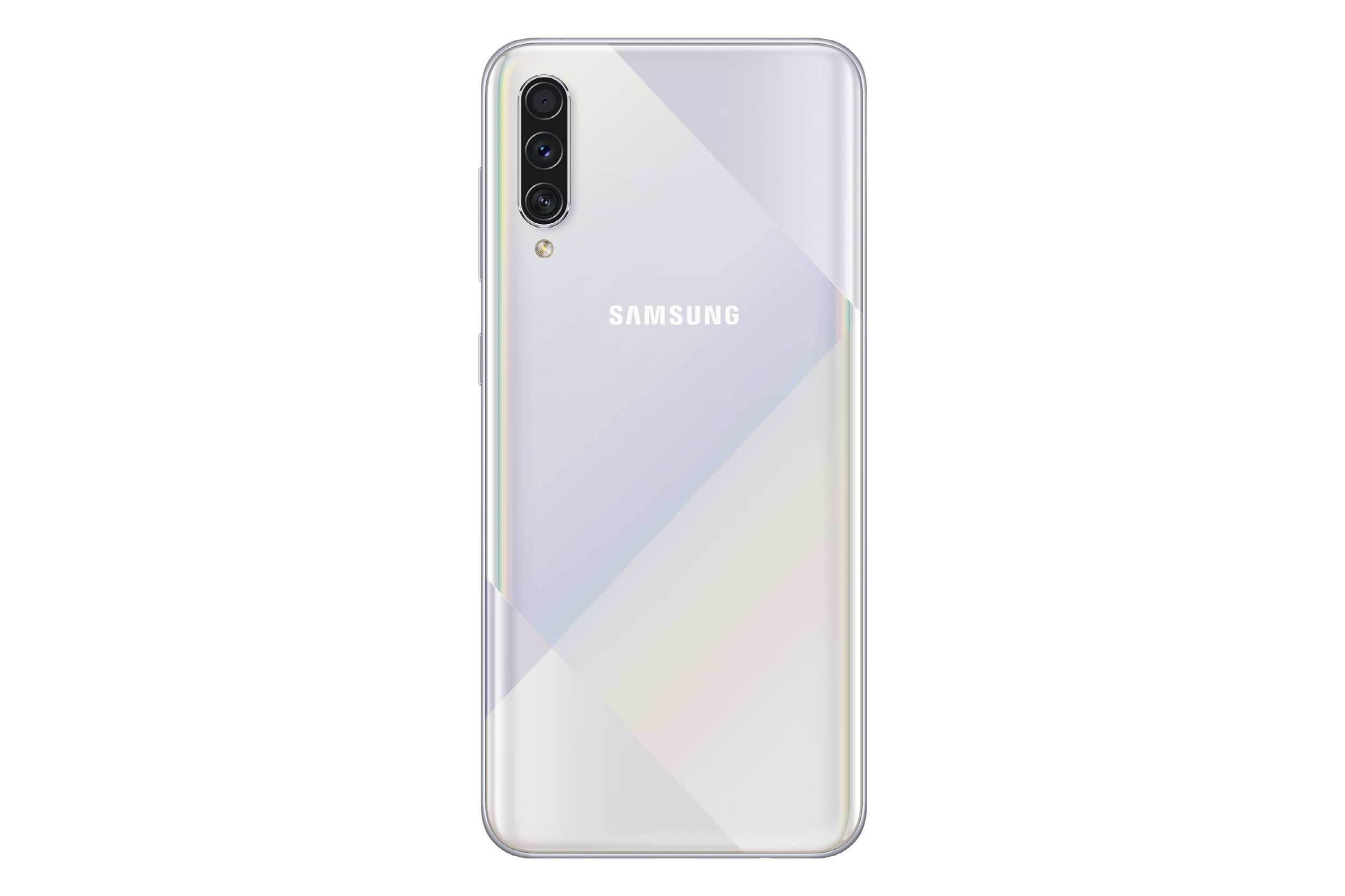 Galaxy A50s، Galaxy A30s الرسمية مع الكاميرات ترقية والتصميم 1