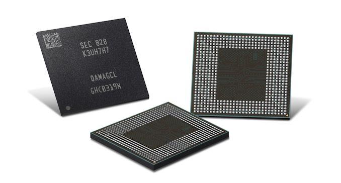 Intel تطلق Comet Lake-U و Comet Lake-Y: ما يصل إلى 6 نوى لأجهزة الكمبيوتر المحمولة رقيقة وخفيفة 3