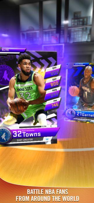 بلدي NBA 2K20 دليل: نصائح وغش لبناء أقوى فريق 4