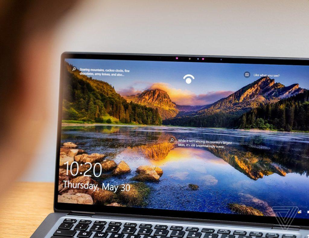 """أفضل أجهزة الكمبيوتر المحمولة التي يمكنك شراؤها في عام 2019 - Dell XPS Latitude 7400 03 """"aria-ووصفby ="""" gallery-17-362418"""