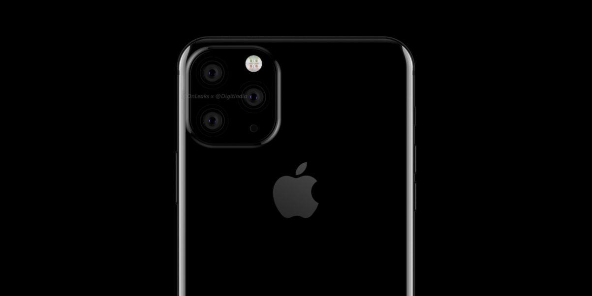 مزيد من التفاصيل حول The Procoming iPhone Pro و MacBook بحجم 16 بوصة وأجهزة iPad وغيرها 1
