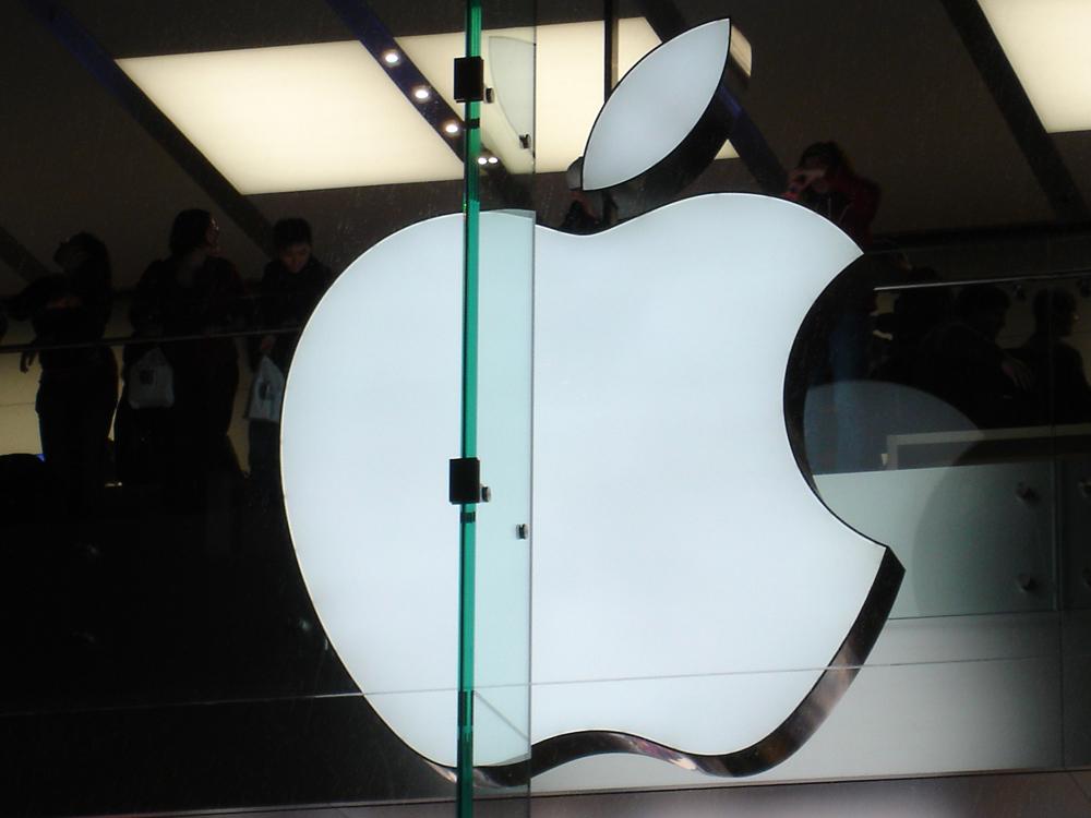 مزيد من التفاصيل حول The Procoming iPhone Pro و MacBook بحجم 16 بوصة وأجهزة iPad وغيرها 3