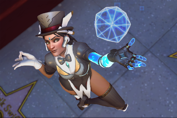 Overwatch 2.72 Update Guide - Patch Changes and More 5