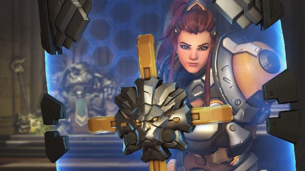 Overwatch 2.72 Update Guide - Patch Changes and More 6