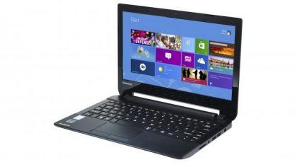 أفضل أجهزة الكمبيوتر المحمولة للأعمال التي تقل قيمتها عن 500 جنيه إسترليني 5
