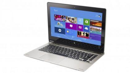 أفضل أجهزة الكمبيوتر المحمولة للأعمال التي تقل قيمتها عن 500 جنيه إسترليني 9