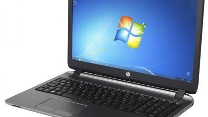 أفضل أجهزة الكمبيوتر المحمولة للأعمال التي تقل قيمتها عن 500 جنيه إسترليني 8