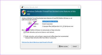 كيفية استخدام Google Drive كخادم Ftp أو محرك أقراص الشبكة مجانًا 57