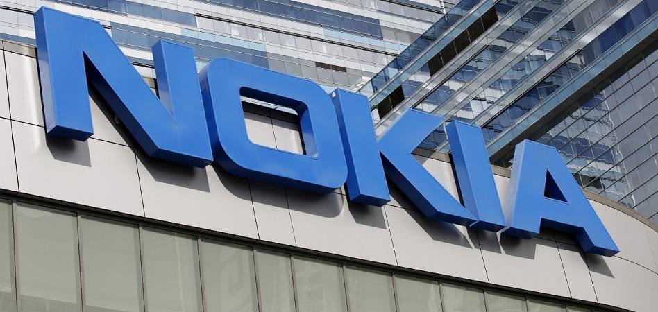 يحتوي Nokia 9 PureView على قارئ لبصمات الأصابع أسفل الشاشة 4