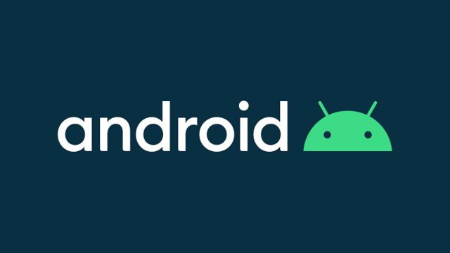 "Google تنهي أسماء الحلوى ، Android Q هو مجرد ""Android 10"" 1"