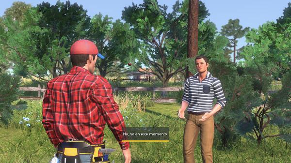 تؤكد Farmer Dynasty وصولها في نوفمبر إلى Xbox One