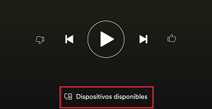 Image - كيفية تشغيل موسيقى Google Play و Spotify Amazon صدى