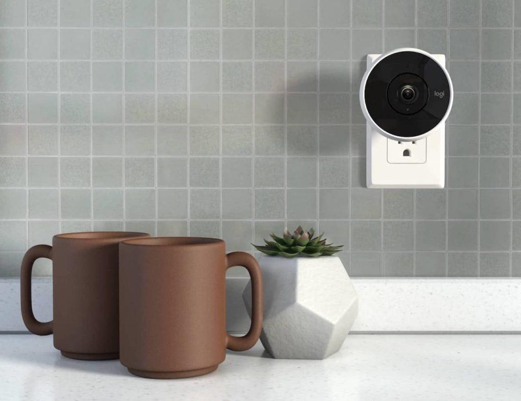"""الكاميرات الأمنية HD المفضلة لدينا لمراقبة منزلك - الدائرة 01 """"aria-ووصفها ="""" gallery-14-362579"""