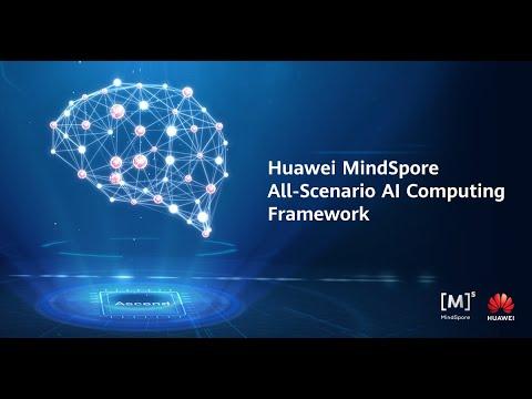 هواوي تطلق أقوى معالج ذكاء صناعي في العالم: Ascend 910 1