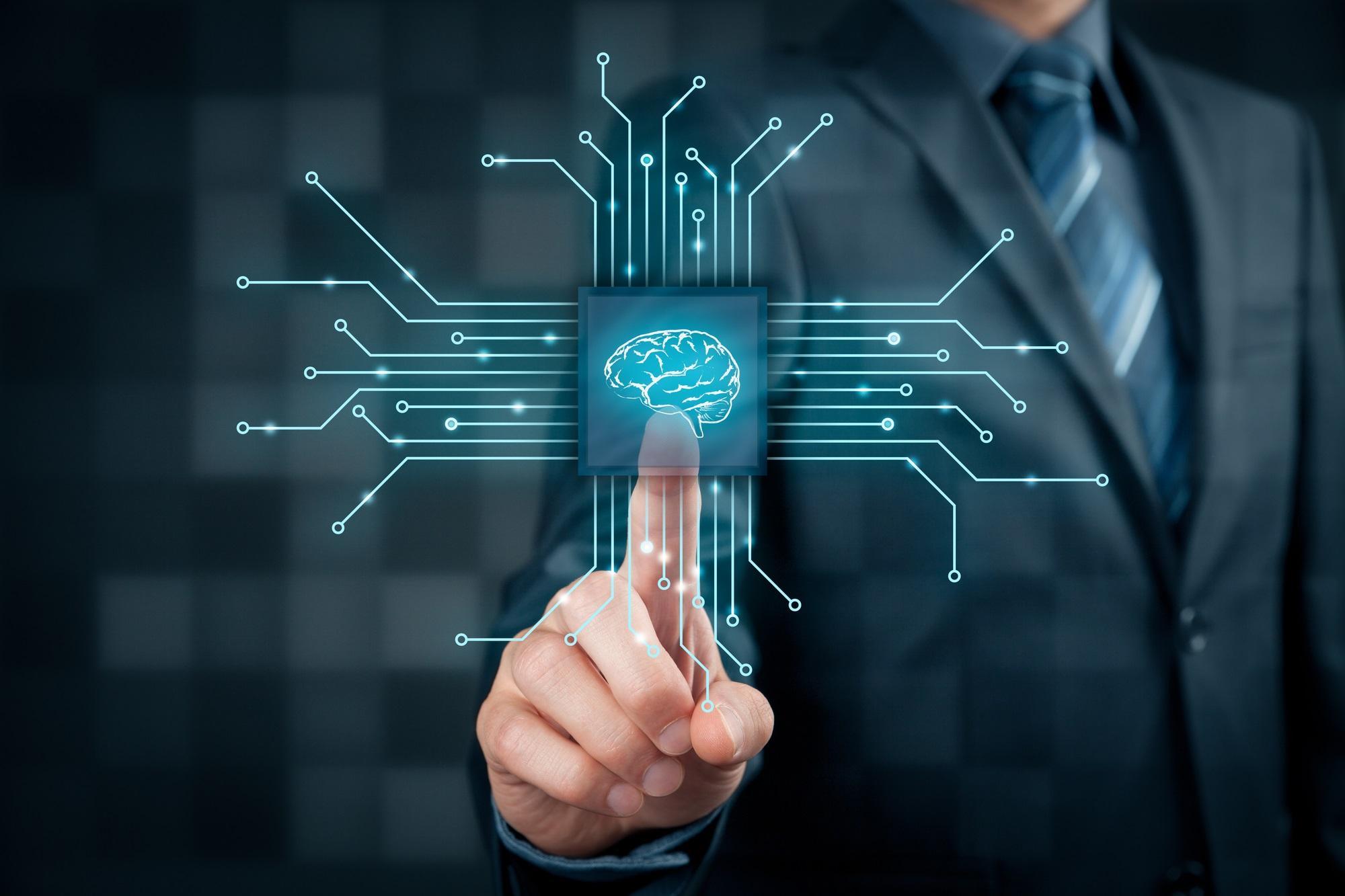 هواوي تطلق أقوى معالج ذكاء صناعي في العالم: Ascend 910 2