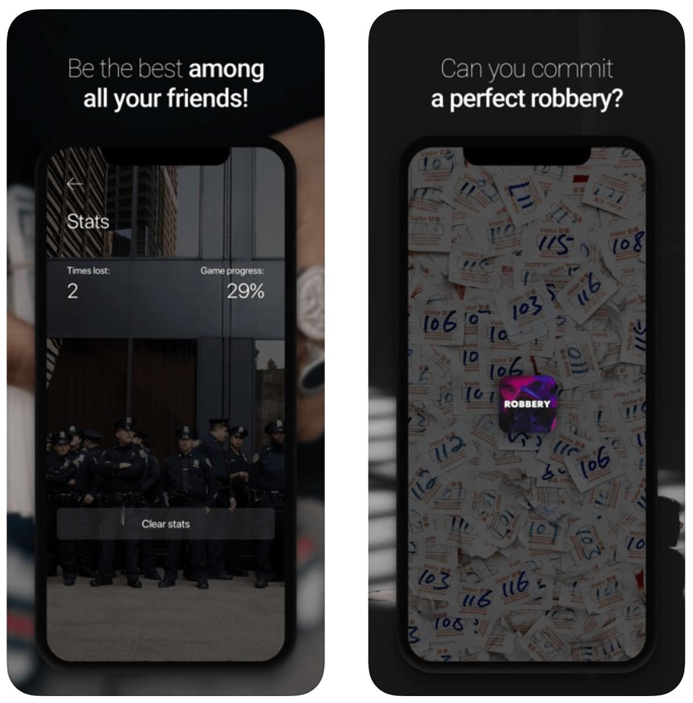 اكتب Loop و Emoji Key و Danger Notes وتطبيقات أخرى للتحقق من عطلة نهاية الأسبوع هذه 4