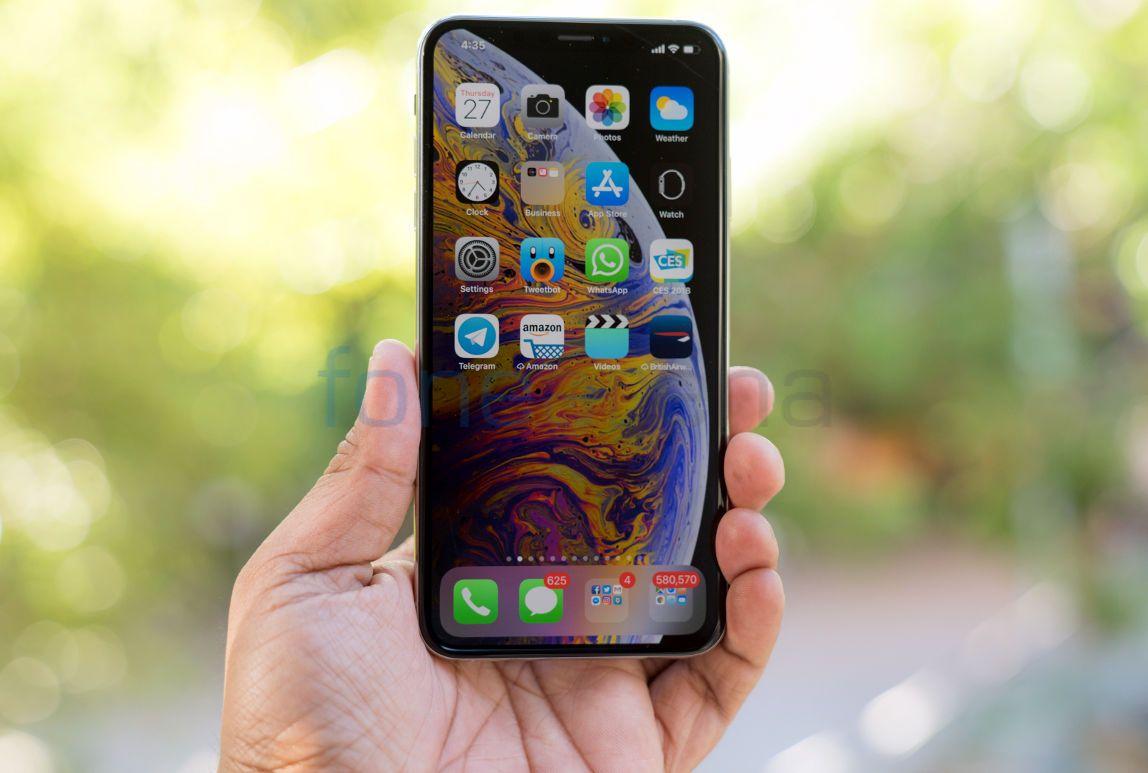 2019 Apple حدث الإطلاق - موديلات iPhone الجديدة المزودة بكاميرات مجددة ، iPad Pro الجديد ، MacBook Pro الأكبر وأكثر توقعًا 1