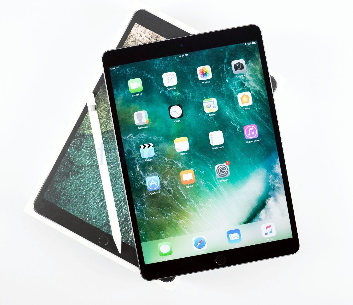 2019 Apple حدث الإطلاق - موديلات iPhone الجديدة المزودة بكاميرات مجددة ، iPad Pro الجديد ، MacBook Pro الأكبر وأكثر توقعًا 2