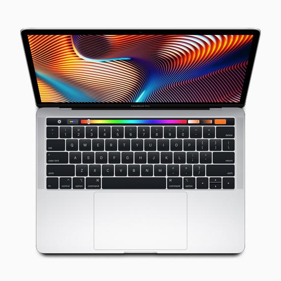 2019 Apple حدث الإطلاق - موديلات iPhone الجديدة المزودة بكاميرات مجددة ، iPad Pro الجديد ، MacBook Pro الأكبر وأكثر توقعًا 3