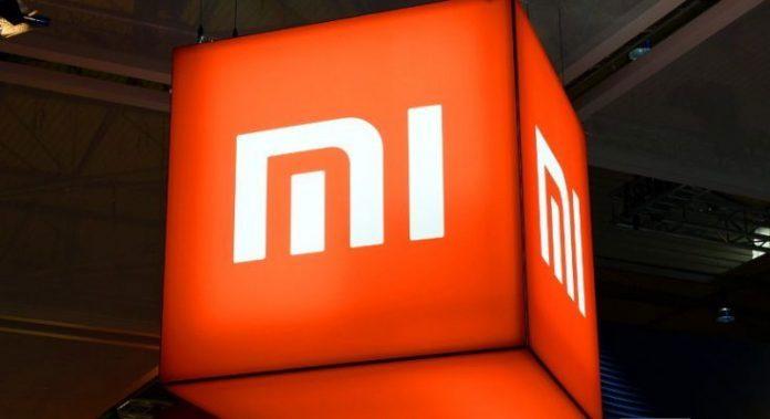 تظهر الاداءات الجديدة من Xiaomi Mi 9 بطريقة مفلترة 5
