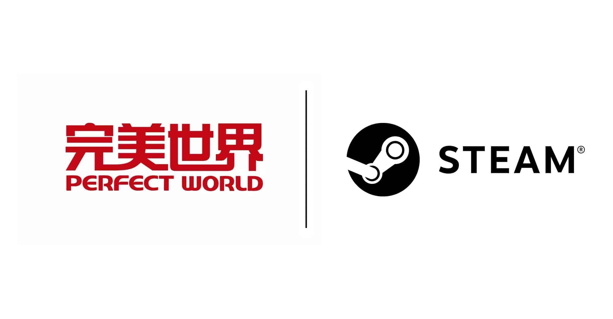 يصل Steam إلى الصين ... ولكن بشكل مختلف تمامًا 1
