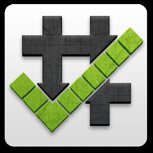 كيفية تمكين خيارات المطور على أي هاتف يعمل بنظام Android - تطبيق Root Checker
