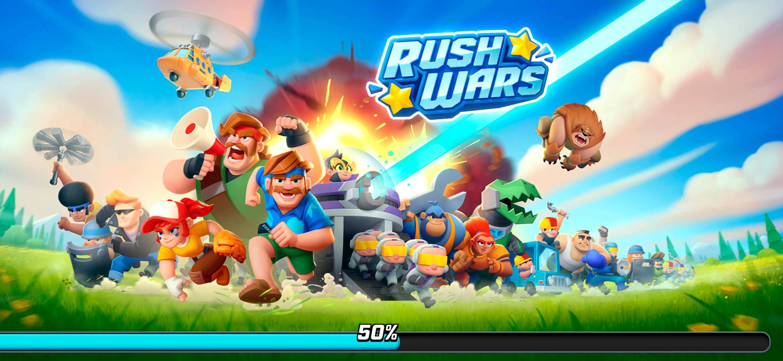"Rush Wars ""width ="" 2340 ""height ="" 1080 ""srcset ="" https://applexgen.com/ar/wp-content/uploads/2019/08/1566852984_850_حتى-تتمكن-من-تجربة-لعبة-Supercell-الجديدة.jpg 2340w ، https: //www.proandroid .com / wp-content / uploads / 2019/08 / rush-wars-300x138.jpg 300w ، https://www.proandroid.com/wp-content/uploads/2019/08/rush-wars-768x354.jpg 768w ، https://www.proandroid.com/wp-content/uploads/2019/08/rush-wars-1024x473.jpg 1024w ، https://www.proandroid.com/wp-content/uploads/2019/08/ rush-wars-624x288.jpg 624w ""sizes ="" (أقصى عرض: 2340 بكسل) 100 فولت ، 2340 بكسل"