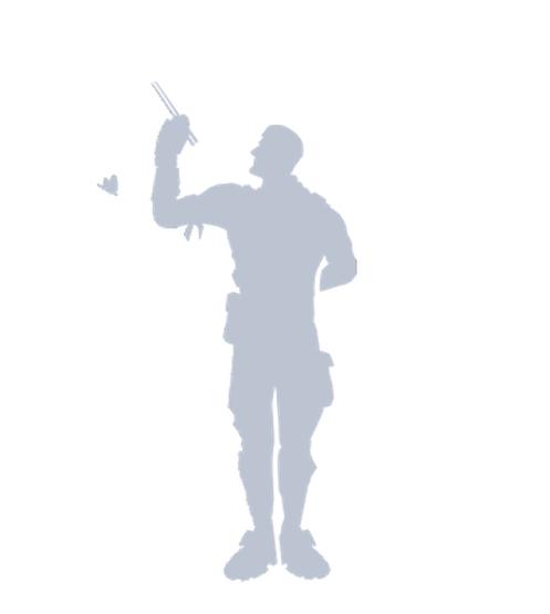 Fortnite  v10.10 تسربت Emote - يصرف