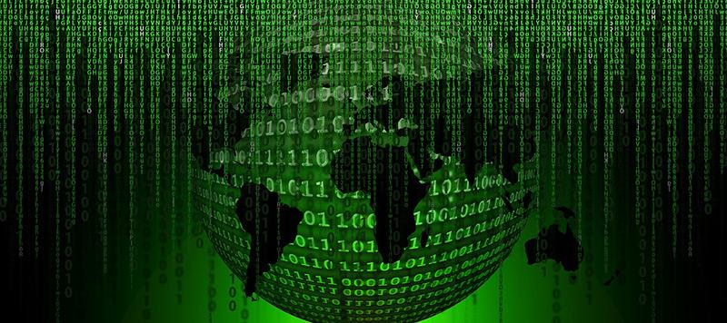 ما هو نموذج OSI ، وما هو أهميته في بروتوكولات شبكة الكمبيوتر