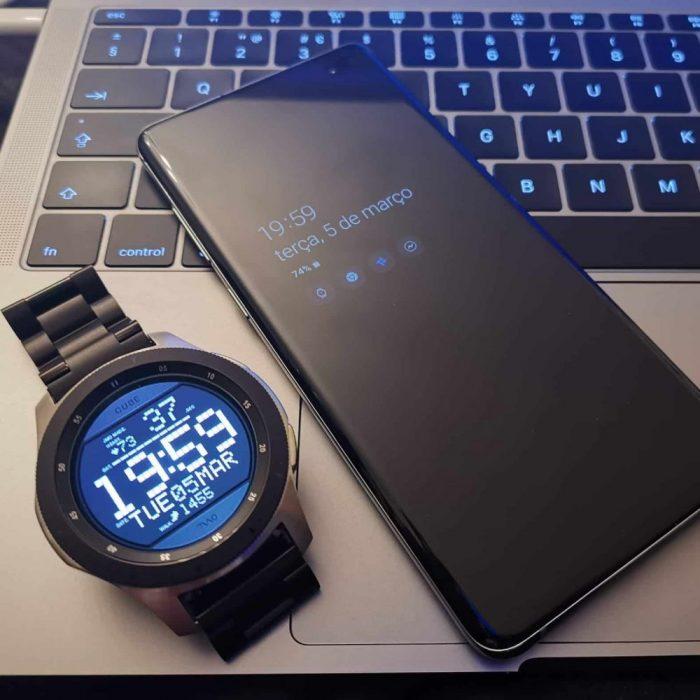 "galaxy watch، s10 ""width ="" 700 ""height ="" 700"