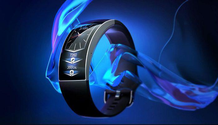 تم الإعلان عن Amazfit GTS و Amazfit Sports Watch 3 و Amazfit X في الصين 3