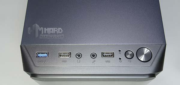 مراجعة PC Tower Aerocool SI 5200 RGB 13