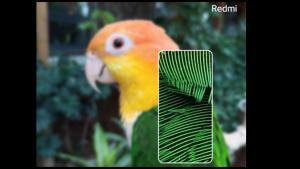 امتدت تسجيلات سلسلة Redmi note 8 لأكثر من مليون في يوم واحد فقط 2