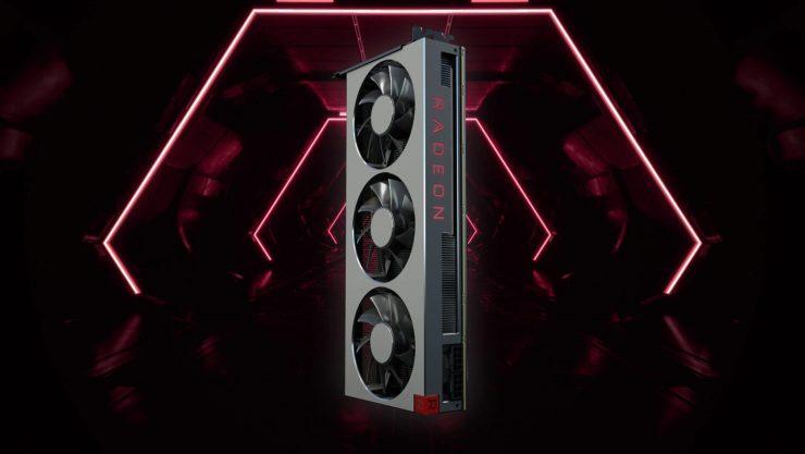 AMD Radeon VII 740x417 1