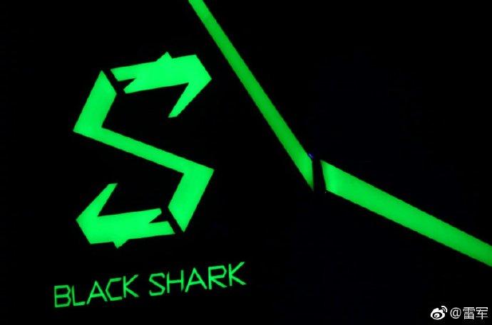 سيتم تقديم خليفة Xiaomi Black Shark في مارس أو أبريل 2