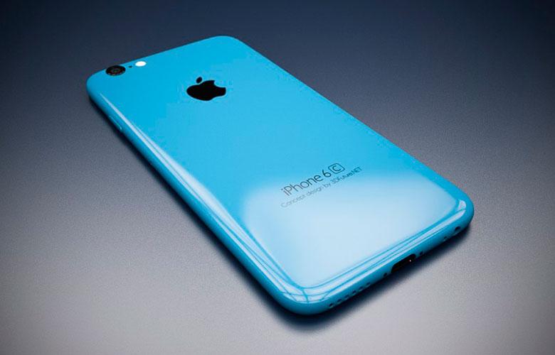 اي فون: Apple يمكن إطلاق 3 موديلات جديدة هذا العام (6s ، 6s Plus ، 6c) 2