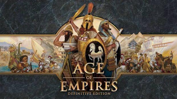 على غرار عصر الإمبراطورية