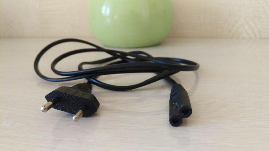 شاحن USB شاحن لمدة 20 منفذ USB. 6