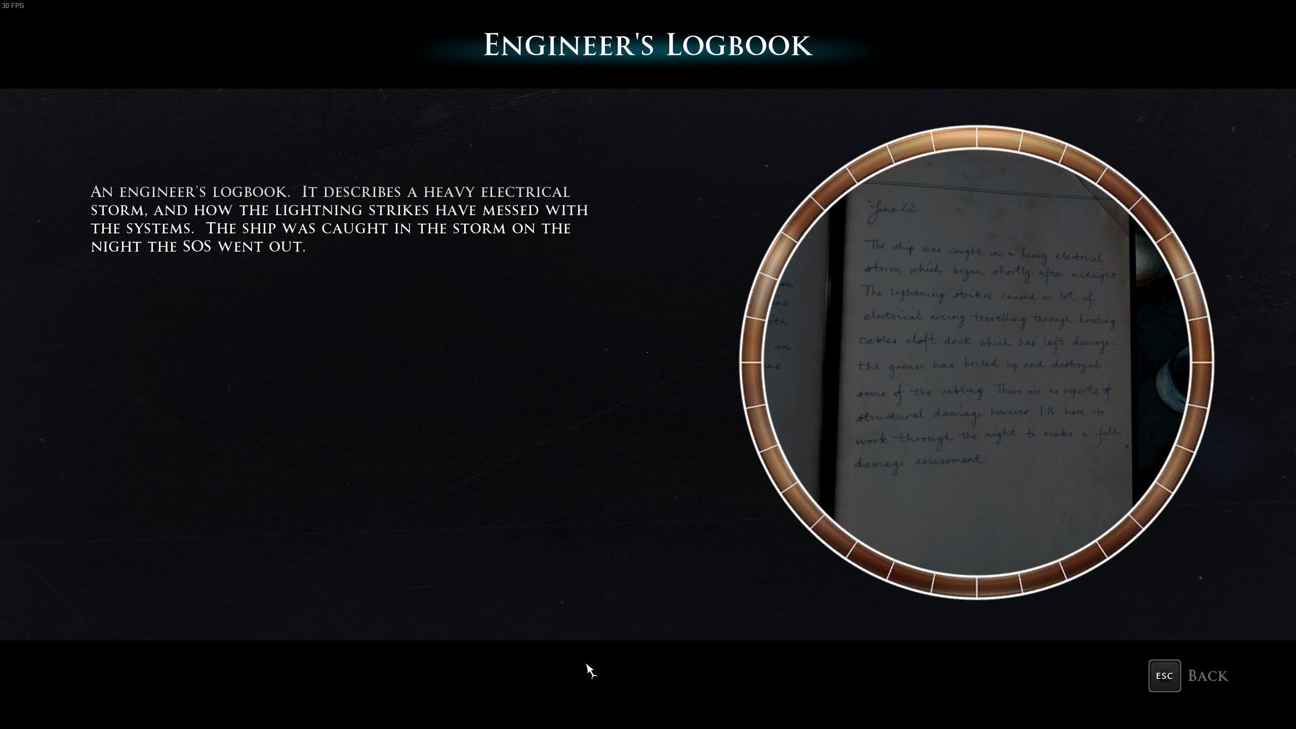 رجل ميدان - دفتر المهندس