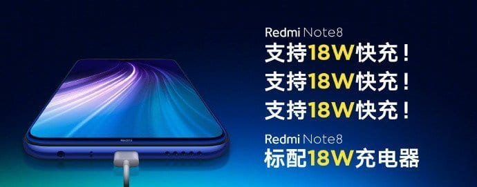 "redmi Note 8 ""class ="" wp-image-36057 ""srcset ="" https://applexgen.com/ar/wp-content/uploads/2019/08/1567083570_654_redmi-Note-8-و-Redmi-Note-قدم-8-برو-المواصفات.jpg 690w ، https://clubtech.es /wp-content/uploads/2019/08/precios-redmi-note-8-300x118.jpg 300w ""sizes ="" (أقصى عرض: 690 بكسل) 100 فولت ، 690 بكسل"