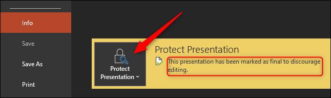 حماية العرض