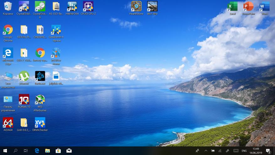 Teclast X4: مراجعة كمبيوتر لوحي قوي على بحيرة الجوزاء مع لوحة مفاتيح إضافية وذاكرة وصول عشوائي بسعة 8 جيجابايت و SSD 52