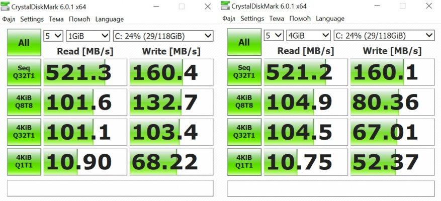 Teclast X4: مراجعة كمبيوتر لوحي قوي على بحيرة الجوزاء مع لوحة مفاتيح إضافية وذاكرة وصول عشوائي بسعة 8 جيجابايت و SSD 54