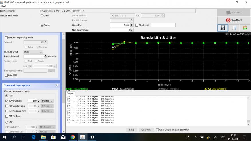 Teclast X4: مراجعة كمبيوتر لوحي قوي على بحيرة الجوزاء مع لوحة مفاتيح إضافية وذاكرة وصول عشوائي بسعة 8 جيجابايت و SSD 73