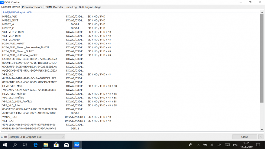 Teclast X4: مراجعة كمبيوتر لوحي قوي على بحيرة الجوزاء مع لوحة مفاتيح إضافية وذاكرة وصول عشوائي بسعة 8 جيجابايت و SSD 80