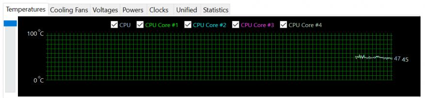 Teclast X4: مراجعة كمبيوتر لوحي قوي على بحيرة الجوزاء مع لوحة مفاتيح إضافية وذاكرة وصول عشوائي بسعة 8 جيجابايت و SSD 87