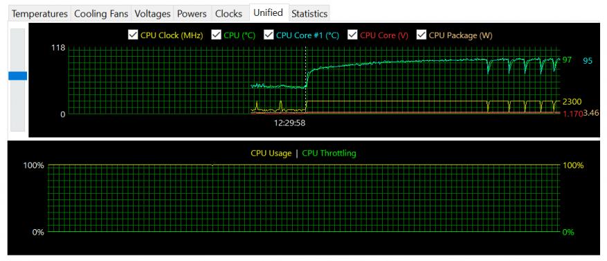 Teclast X4: مراجعة كمبيوتر لوحي قوي على بحيرة الجوزاء مع لوحة مفاتيح إضافية وذاكرة وصول عشوائي بسعة 8 جيجابايت و SSD 91
