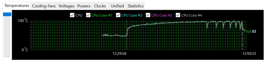 Teclast X4: مراجعة كمبيوتر لوحي قوي على بحيرة الجوزاء مع لوحة مفاتيح إضافية وذاكرة وصول عشوائي بسعة 8 جيجابايت و SSD 92