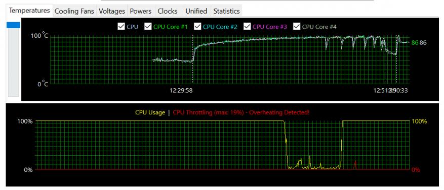 Teclast X4: مراجعة كمبيوتر لوحي قوي على بحيرة الجوزاء مع لوحة مفاتيح إضافية وذاكرة وصول عشوائي بسعة 8 جيجابايت و SSD 93